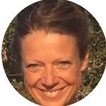 Yoga mit Andrea in Borchen