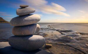 """""""Online-Weiterbildung zum/r Meditationskursleiter-in"""" mit Kathrin (6x Freitags ab 08.10.2021 von 17-18:30 Uhr) @ ZOOM"""