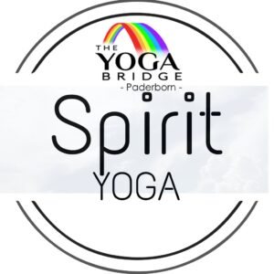Lars: YogaPlus @ Yoga & Fitness