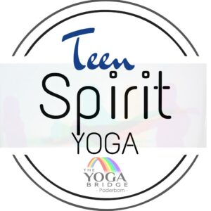 Teen Spirit-Yoga @ YOGA & FITNESS