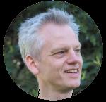 """""""Yoga für Einsteiger und Wiedereinsteiger"""" mit Rainer (fortlaufend, Mittwochs 17-18:30) @ Begegnungsstätte Lichtenau"""