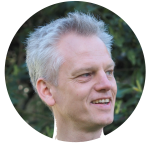 """Yoga – meditativ online"" mit Rainer (fortlaufend, Donnerstags, 17:30-18:30) @ ZOOM"