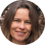 """Kundalini-Yoga"" mit Kirsten (fortlaufend, Montags 18:00-19:30) @ Online per Zoom"